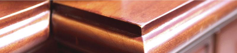 Furniture Medic of Calgary Polishing and Refinishing
