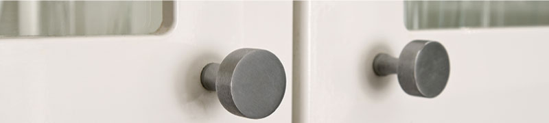 Furniture Medic of Calgary Cabinet, Molding and Door Refacing