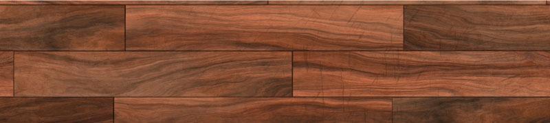 Furniture Medic of Calgary Flooring