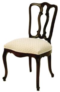 Furniture Medic of Calgary Furniture Frame Repairs and Restoration