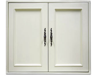 Furniture Medic of Calgary Kitchen Cabinet Refacing