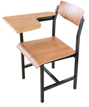 Furniture Medic of Calgary Education