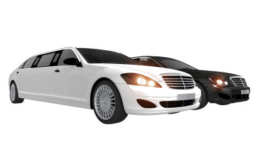 Furniture Medic of Calgary Limousines