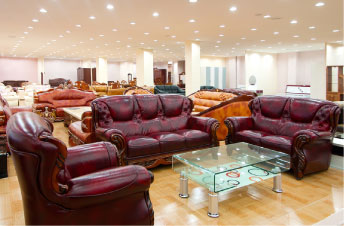 Furniture Medic of Calgary Retail and Manufacturers