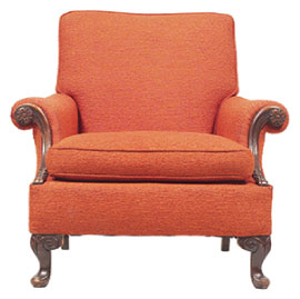 Furniture Medic of Calgary Upholstery and Leather Furniture Repairs and Restoration After