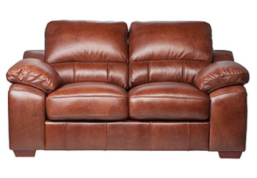 Furniture Medic of Calgary Upholstery and Leather Furniture Repairs and Restoration